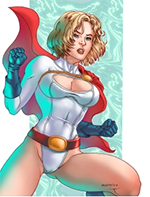 powergirl_thumb