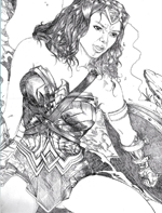 wonderwoman_thumb